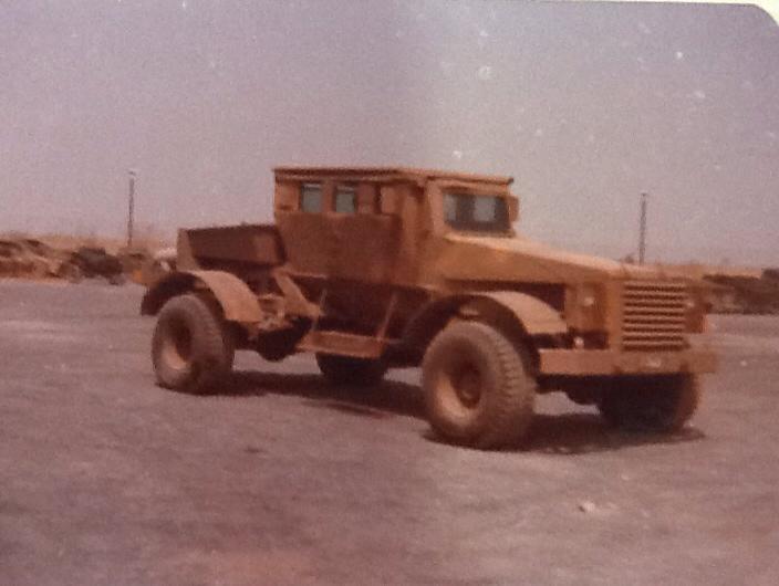 Rooibok,1978 in Grootfontein.jpg