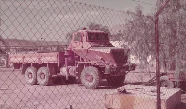 Tierkat was a conversion system designed for cargo trucks in the 5 tonne, 10 tonne, and larger class..jpg