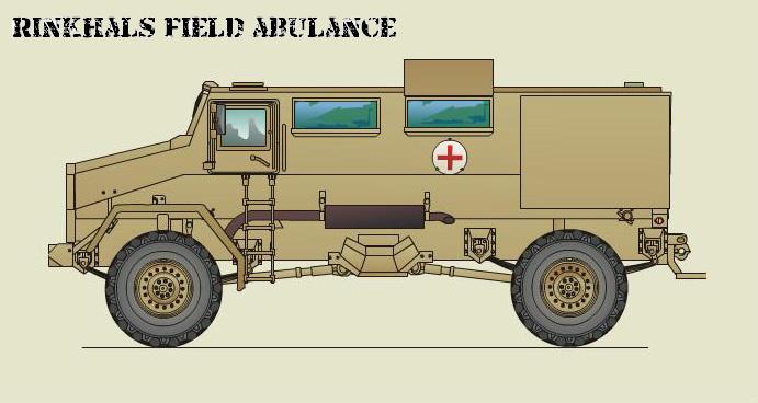 Rinkhals-Ambulance-DONE (2).jpg