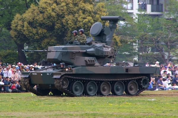 2-anti-air-gun.jpg