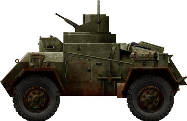 Humber_armored_car-MkIAA.jpg