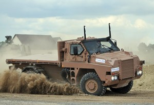 Copperhead utility vehicle.jpg