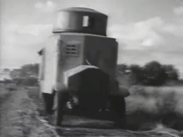 mov_panzerwagen3.jpg