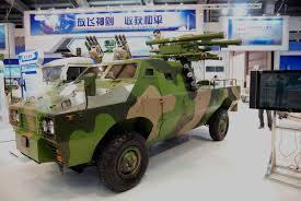 QW-18 переносных зенитно-ракетных,.jpg
