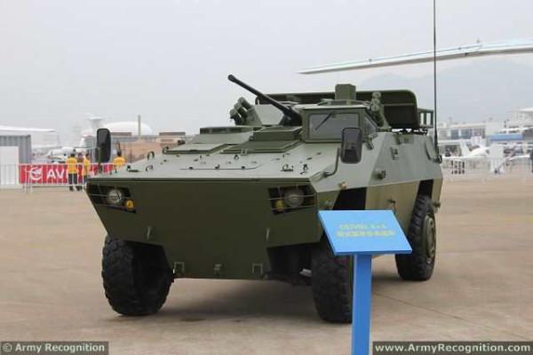 CS-VN3C_light_airborne_4x4_armoured_infantry_fighting_vehicle_Chinese_army_AirShow_China_2014_Zhuhai_640_002.jpg