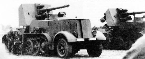 88mm_flak18_3