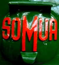 Somua_sigle