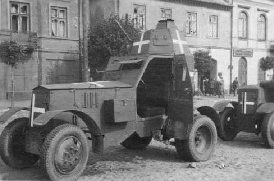 wz34_трофейный с МГ пулем. и ЭБИ