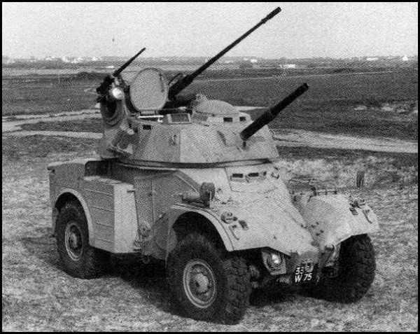 The H60-20 Serval is ftted with 60mm mortar and 20mm cannon in overhead mount..jpg
