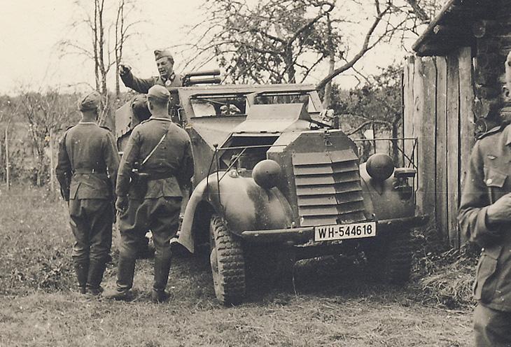 1940-ford-marmon-belg1940.jpg