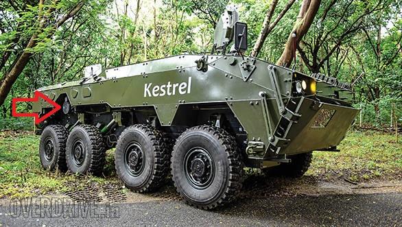 Tata-Kestrel-10.jpg