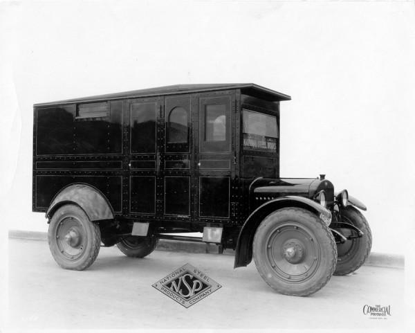 armored-car-copy.jpg