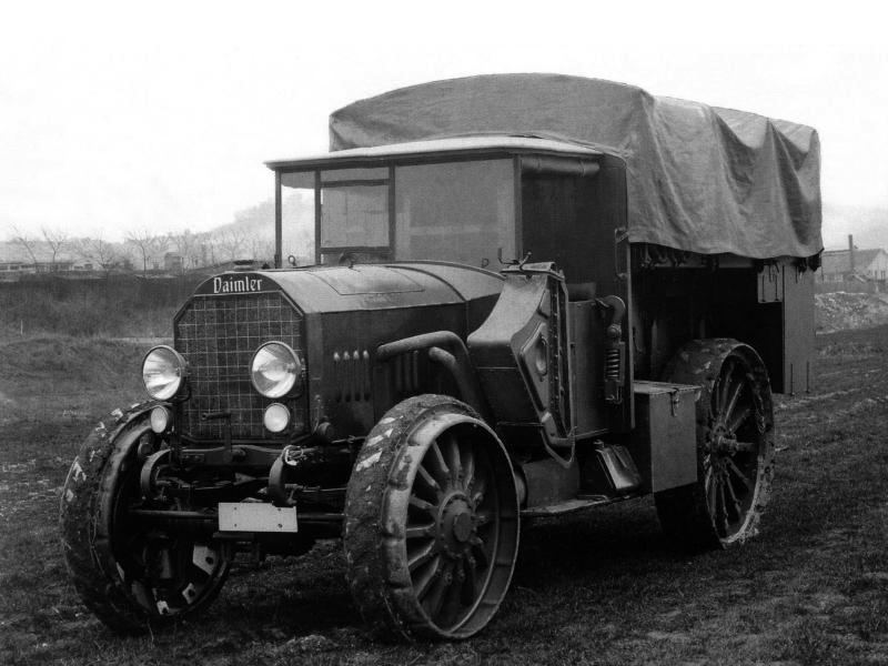 Krupp-Daimler KD1.jpg