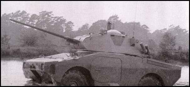 Amphibious version of the AML-30.jpg