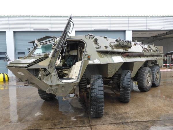 transportpanzer-tpz-1-pt-8x8-125495.jpg