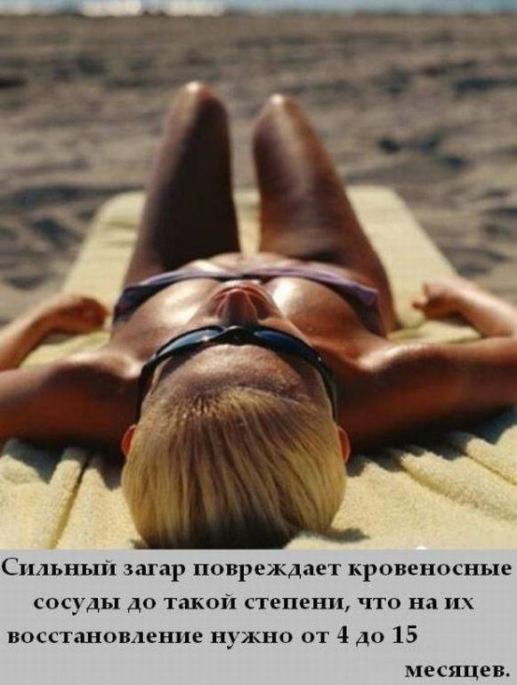 r2_www.catsmob.com_cm_20120704_01183_011_1bb1d8ef