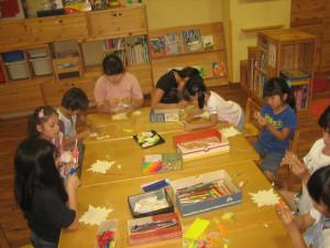 Tanabata Sports July 2012 001