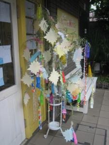 Tanabata Sports July 2012 030