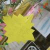 Tanabata Sports July 2012 047