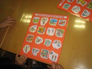 Tanabata Sports July 2012 037