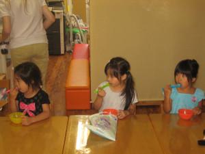 Summer School 2012 - 1st week 038