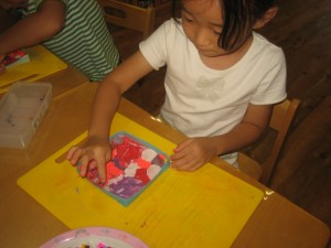 Summer school 2012 first week 1 046