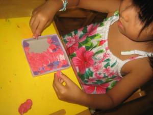 Summer school 2012 first week 1 047