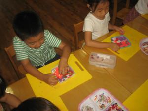 Summer school 2012 first week 1 048