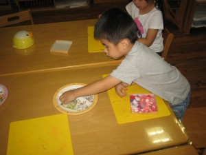 Summer school 2012 first week 1 049