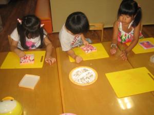 Summer school 2012 first week 1 051