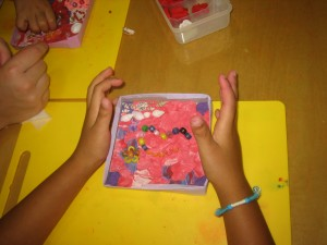 Summer school 2012 first week 1 054