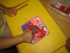 Summer school 2012 first week 1 055
