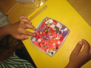 Summer school 2012 first week 1 056