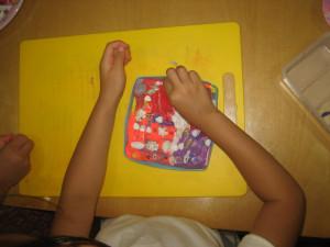 Summer school 2012 first week 1 057