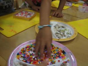 Summer school 2012 first week 1 062