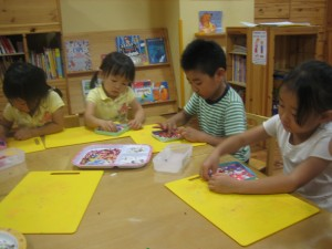 Summer school 2012 first week 1 064