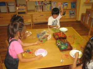 Summer school 2012 first week 1 065
