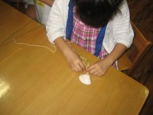 Summer school 2012 first week 1 067