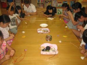 Summer school 2012 first week 1 068