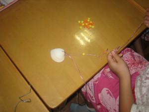 Summer school 2012 first week 1 069