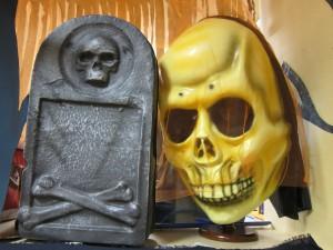 Last week before Halloween 2012 036