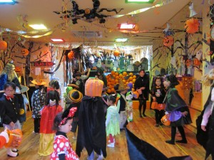Halloween 2012 , my canon 002