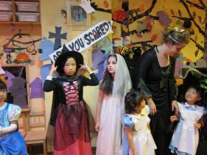 Halloween 2012 , my canon 006