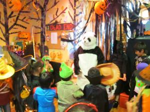 Halloween 2012 , my canon 031