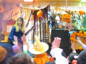 Halloween 2012 , my canon 067