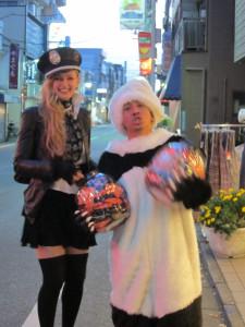Halloween 2012 , my canon 154