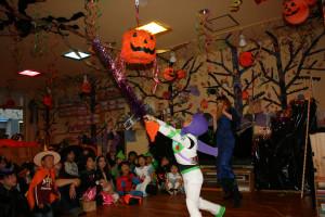 Halloween 2012, BIG Canon 048