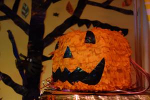Halloween 2012, Honey SONY 127