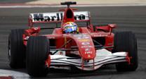 Ferrari_