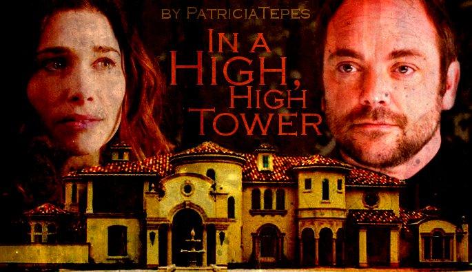 HighTower1